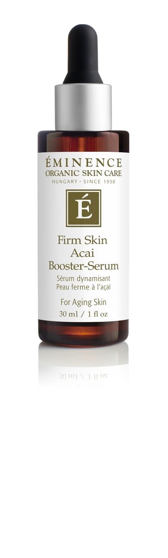 Firm Skin Acai Booster-Serum