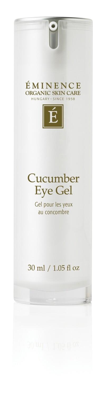 Cucumber Eye Gel