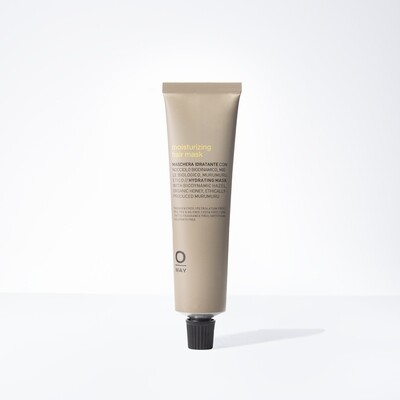 Moisturizing Hair Mask Mini