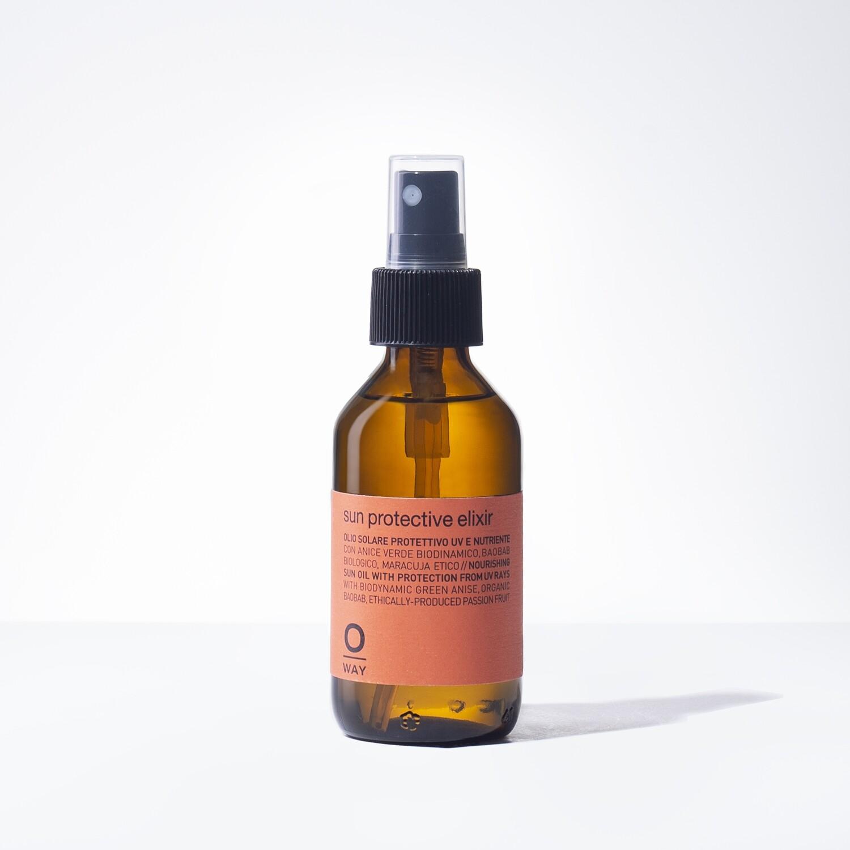 Sunway Sun Protective Elixir