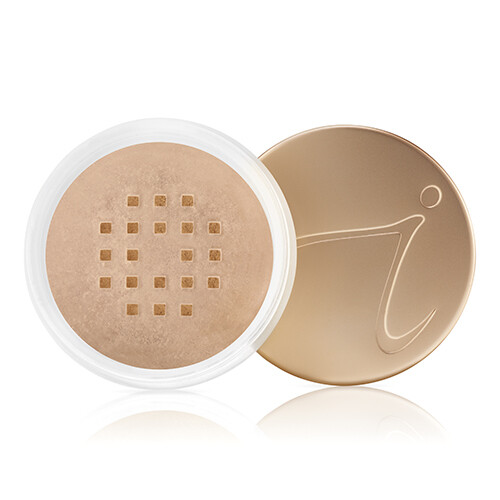Amazing Base® Loose Mineral Powder - Overstock
