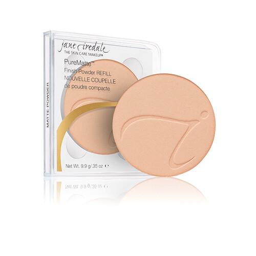 PureMatte® Finish Powder Refill