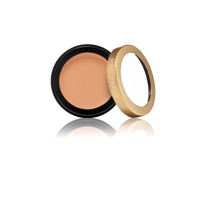Enlighten Concealer™ - Reformulated Discountinued Product