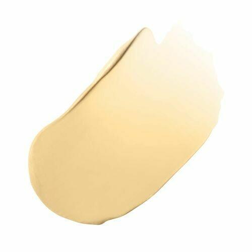 Zap&Hide® Blemish Concealer