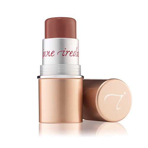 In Touch® Cream Blush - Overstock