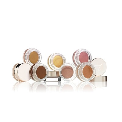 Smooth Affair® for Eyes Eye Shadow/Primer - Overstock