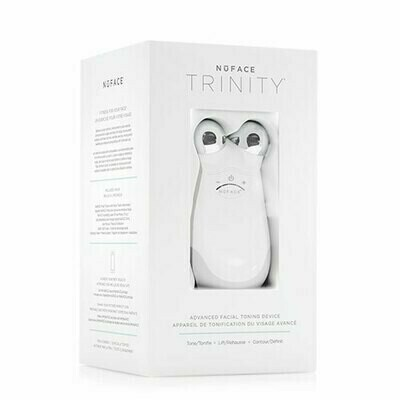 NuFACE All in One Trinity Pro Device