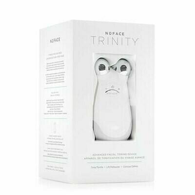 NuFACE Trinity Pro Device
