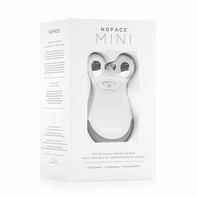 NuFACE Mini device