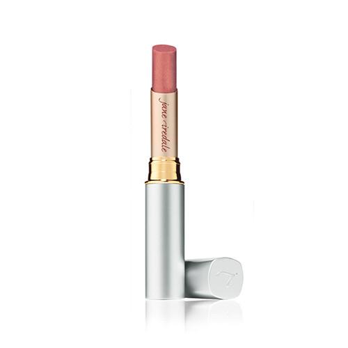 Just Kissed® Lip Plumper