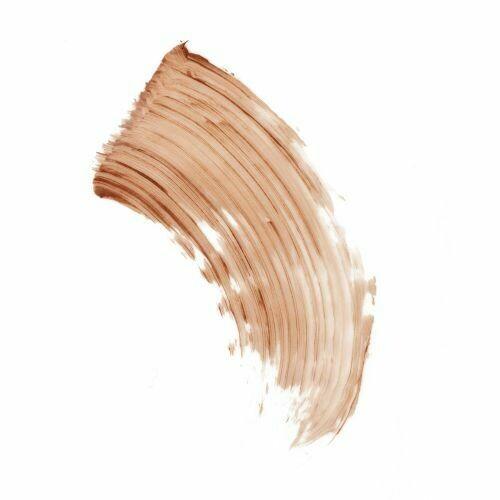 PureBrow® Brow Gel - Overstock