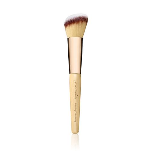 Blending/Contouring Brush