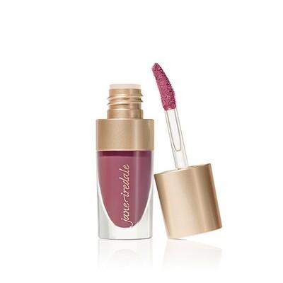 Beyond Matte™ Lip Fixation Lip Stain