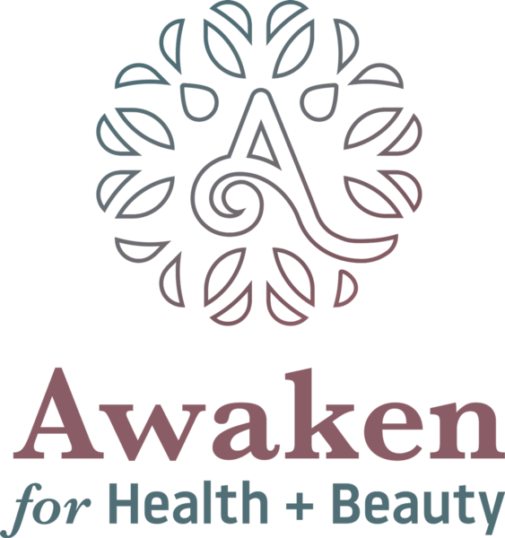 Awaken Health and Beauty Products