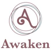 Awaken Retail