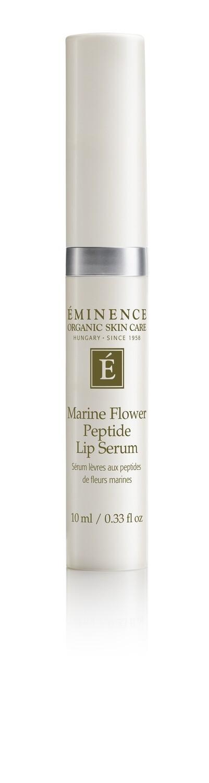 Marine Flower Peptide Lip Serum