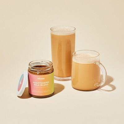 Adaptogenic Milk Blend