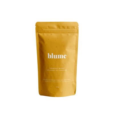 Turmeric Blend