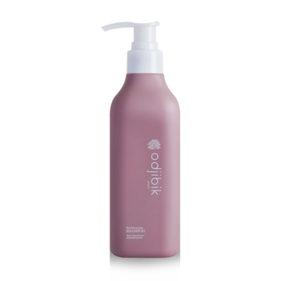 Root Rejuvenating Shampoo 250 ml