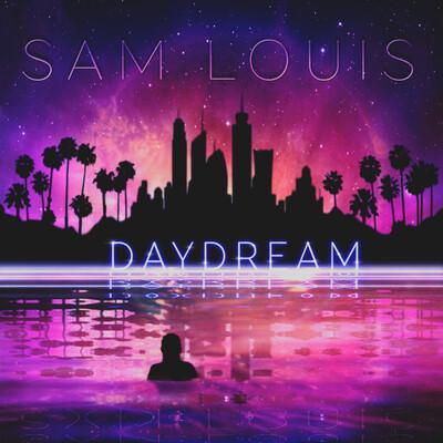 Daydream Album
