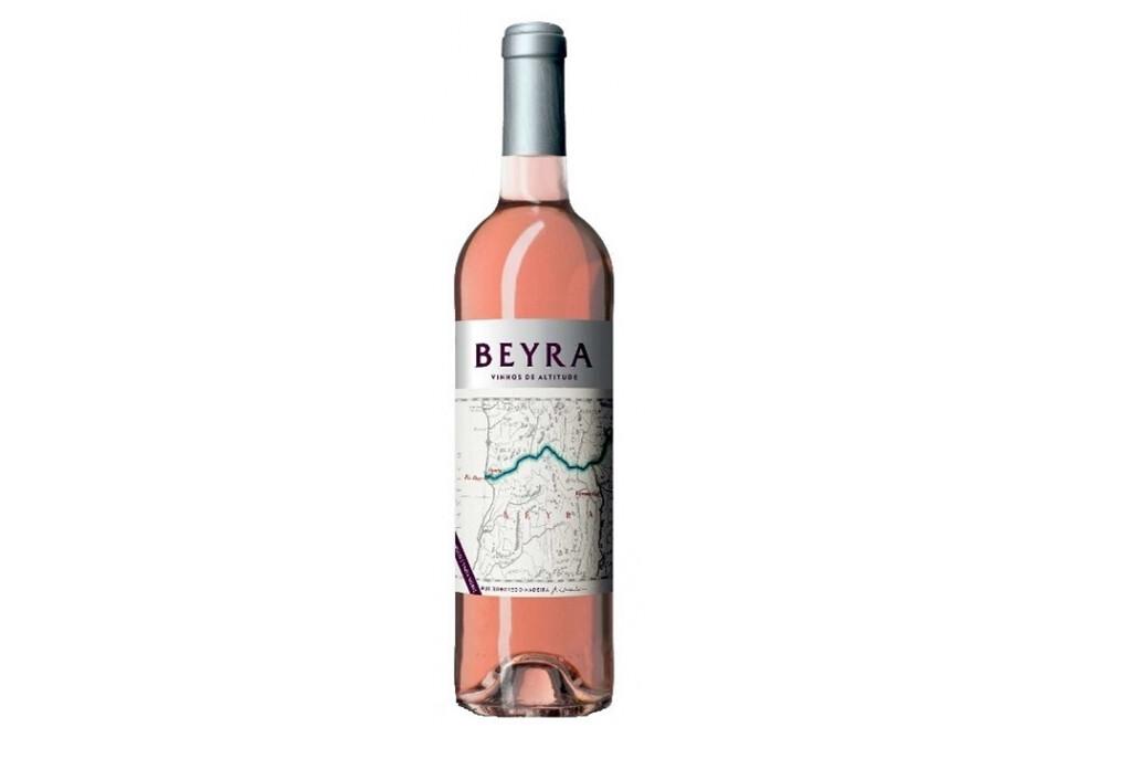 Beyra Rosé