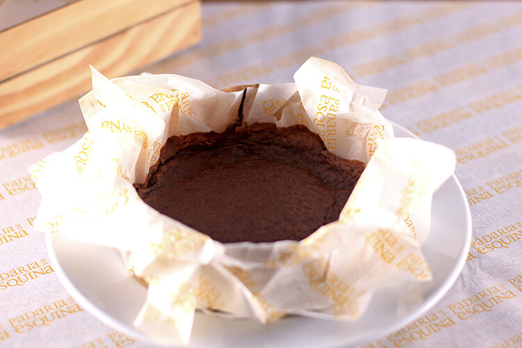 Fofo de Chocolate (peq)