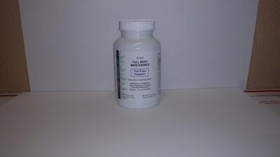 Immune Booster CBD Herbs