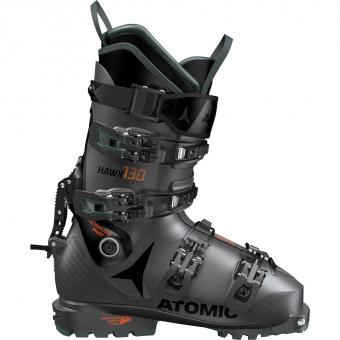Atomic Hawx 130 XTD Ultra Freeride - Tour Modell 2020