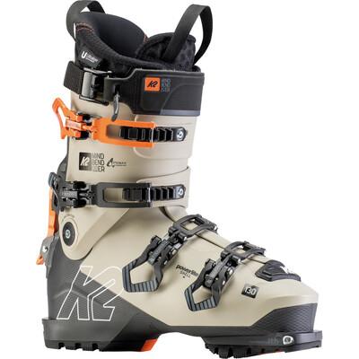 K2 Mindbender 130  Modell 2020