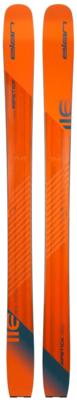 Elan Ripstick 116 / 2020