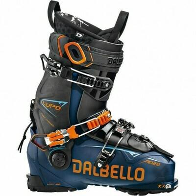 Dalbello Lupo AX 120 Uni