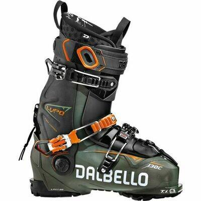 Dalbello Lupo AX 130 Uni