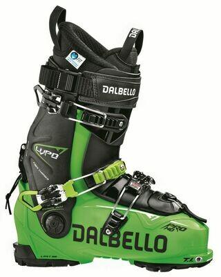 Dalbello Lupo Pro HD uni