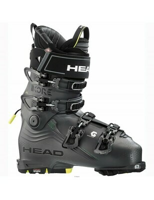 Head Kore 1 Touren- Freeride Schuhe