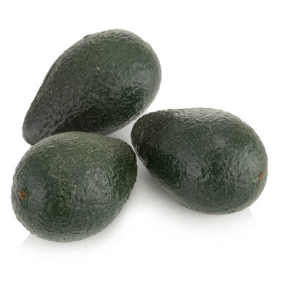 Avocado (ea)