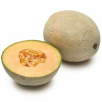 Cantaloupe (ea)