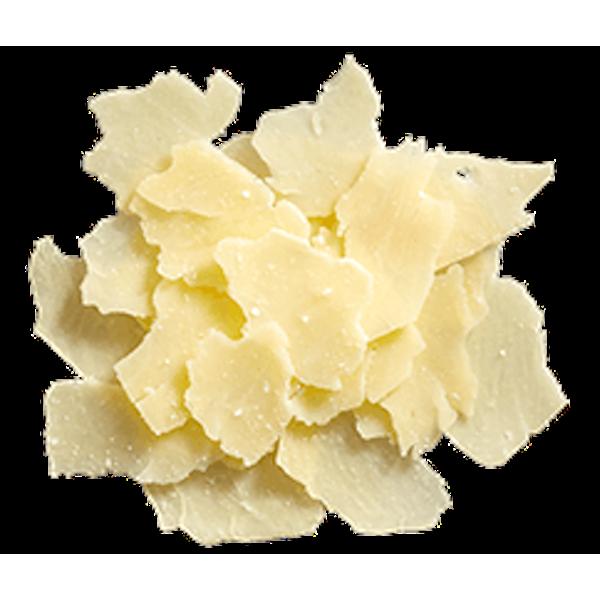 Parmesan Shaved (8oz)