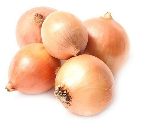 Onion/Yellow (lbs)