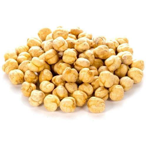 Beans Garbanzo Dry (lbs)