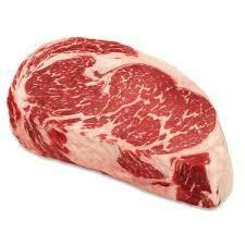 Ribeye Prime Steak (8oz portioned)