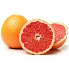 Grapefruit (ea)