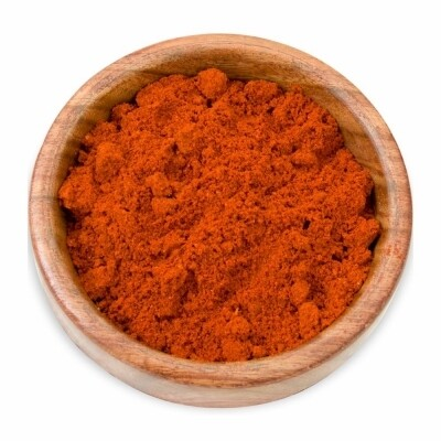 Smoked Paprika (8oz)