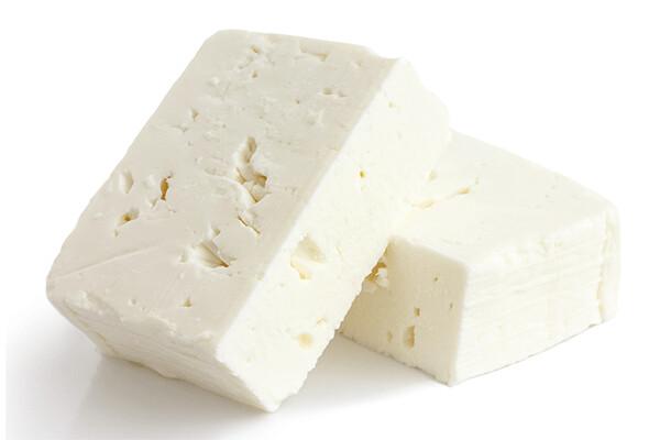 Feta Cheese Valbreso (8oz)
