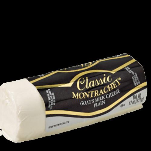 Goat Cheese Montrachet (11oz)