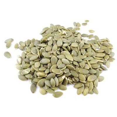 Pumpkin Seed (8oz)
