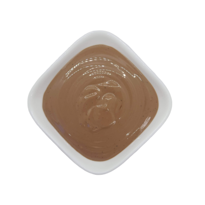 Balsamic Vinaigrette (8oz)