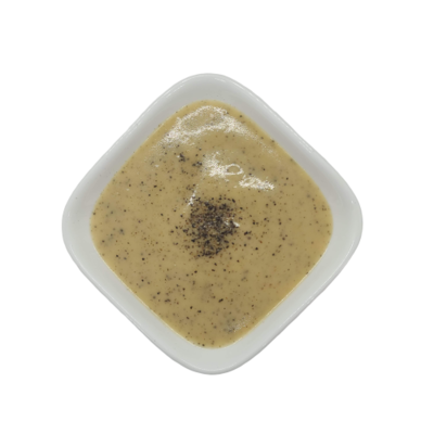Lemon Vinaigrette (8oz)