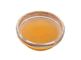 Vinegar Apple Cider (8oz)