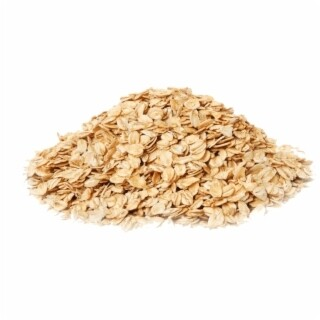 Rolled Oats Bob's Red Mill Gluten Free (lbs)