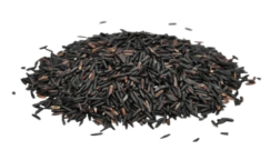 Rice Wild - Great Valley Gluten Free Grade A (lbs)